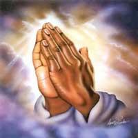 orar-sin-esperar-respuesta