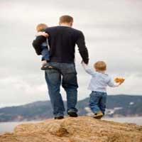 padres-cristianos-preguntas