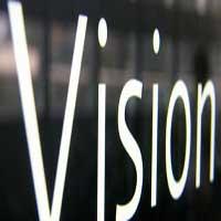 3-pasos-vision