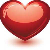 amar-Dios-projimo