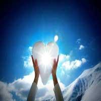 amor-a-Dios-biblia-2