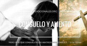 consuelo-aliento-biblia
