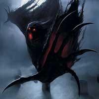 diezmo-devorador