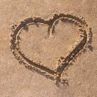 huellas-del-amor-biblia