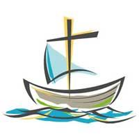 la-barca-de-Jesus-Biblia
