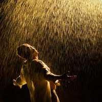 lluvia-profeta-elias