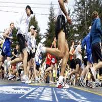 maraton-biblia-cristianos