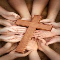 nada-nos-separara-del-amor-de-Dios
