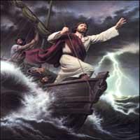 promesas-en-medio-de-la-tormenta