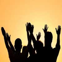 verdaderos-adoradores-biblia