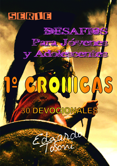 Estudios Biblicos De Dotrinas Para Cristianos Iglesia De Cristo Pdf