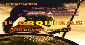 1-Cronicas1