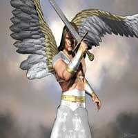 26-angeles-de-Dios