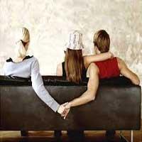 adulterio-segun-la-biblia