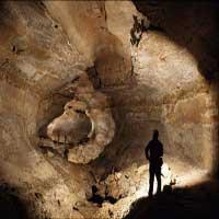 cueva-David-rey