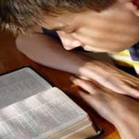 descanso-biblia