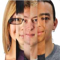 diferentes-razas
