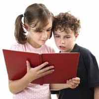 la-educacion-de-los-hijos-biblia