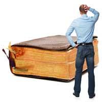 preguntas-biblia-respuestas