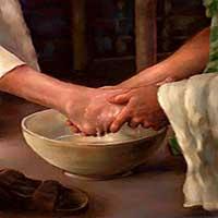 Jesus-lavando-los-pies