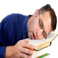 agotamiento-en-la-biblia