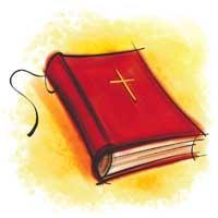 biblia-principios
