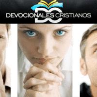devocionales-logo-facebook2