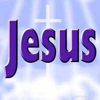 nombre-de-Jesus-biblia