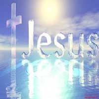 nombre-de-Jesus