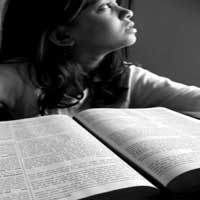programa-tu-mente-con-la-palabra-de-Dios