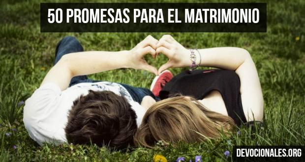 Matrimonio Primos Biblia : Promesas para el matrimonio cristiano † devocionales