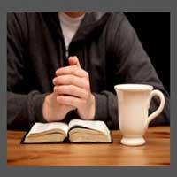 el-saber-pedir-biblicamente