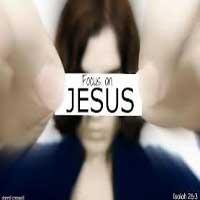foco-en-Jesus