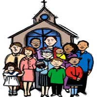 iglesia-local