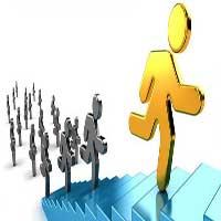ir-primero-liderazgo