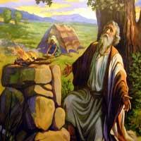job-biblia-credo