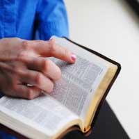 la-palabra-de-Dios-biblia-