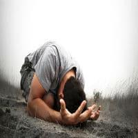pastor desesperdado biblia1