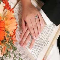 secretos-matrimonial