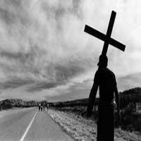 seguir-a-Cristo-llevar-tu-su-cruz