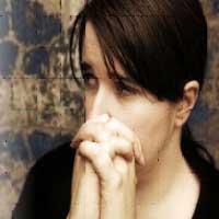 temor-orando-oracion