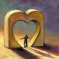 10 mandamientos de Dios biblia