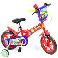 bicicleta-max-lucado