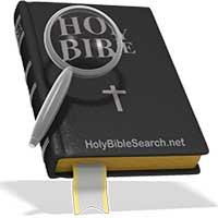 buscadores-de-Cristo