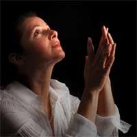 la-biblia-y-la-debilidad-mujer