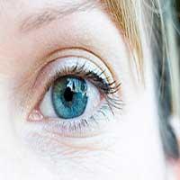 ojos-desenfocados