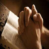 oracion-manos-juntas-biblia