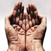 provision-de-Dios-biblia1