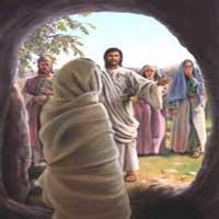 resurreccion-lazaro-Jesus-biblia