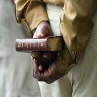 saber-esperar-biblia-Dios